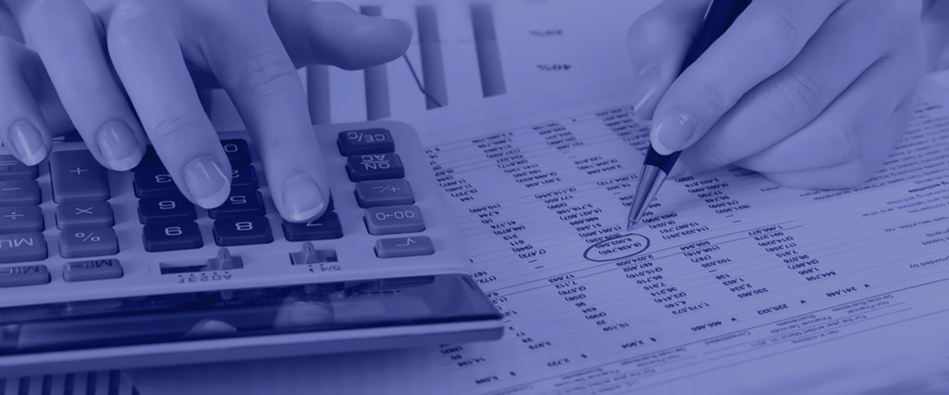 accounting_bg